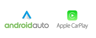 apple carplay and android auto for your car