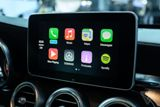 apple carplay and android auto integration